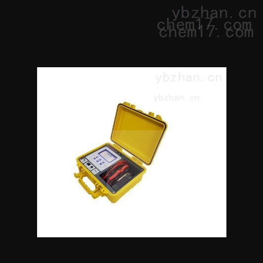 厂家推荐40A变压器直流电阻快速测试仪