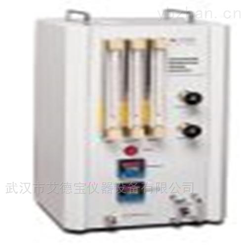 美国TSI 凝聚式单分散气溶胶发生器
