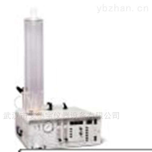 美国TSI 振动孔单分散气溶胶发生器