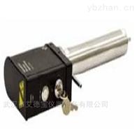 3088美国TSI 3型高级气溶胶中和器