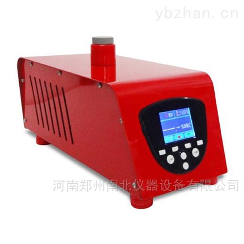 RH2010SF-I微波水分测定仪