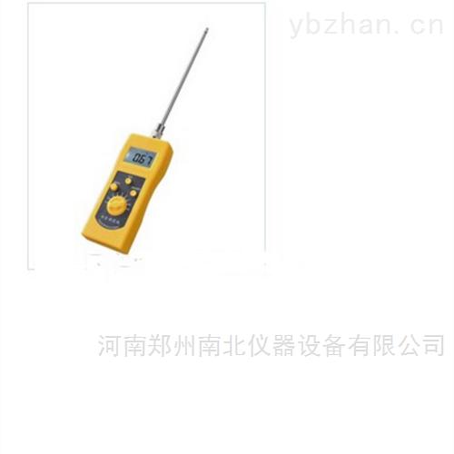 DM300F陶瓷原料水分仪