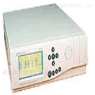 4210SERVOPRO 4200 / 工业气体分析仪