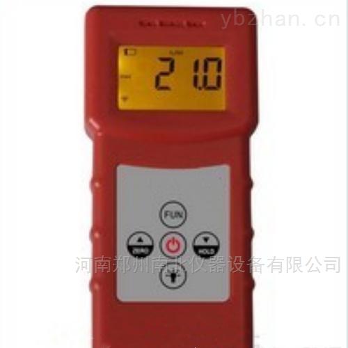 MS310感应式水分测定仪