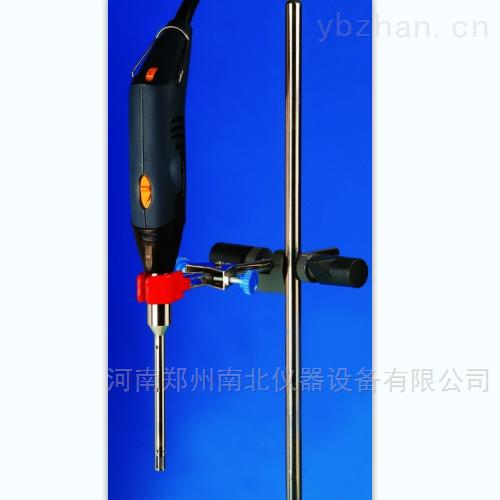 HFJ-8内切式匀浆机