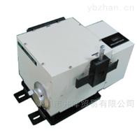 分光計器PF-200光譜儀測量設備bunkoukeiki