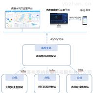 FlowNa水库安全监测系统