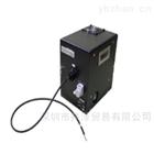 NIJI-2波長可變光源BUNKOUKEIKI分光計器