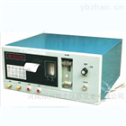 ZYG-Ⅱ冷原子荧光测汞仪