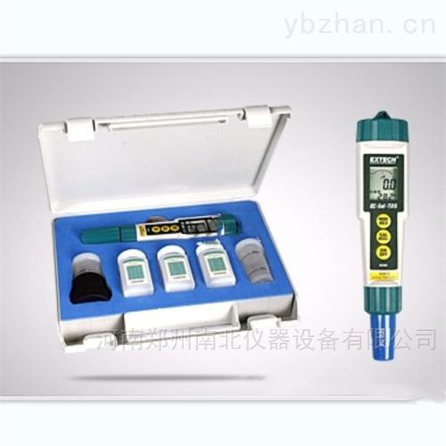 EC400电导率/TDS计/盐度计