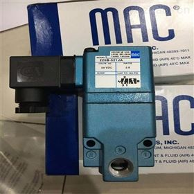 PR92C-D0AA-美国MAC电磁阀技术参数-37A-D10-HDAA-1BA