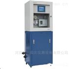 DWG-8004在线氯离子监测仪