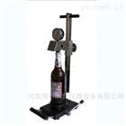 SCY-3C啤酒饮料CO2测定仪