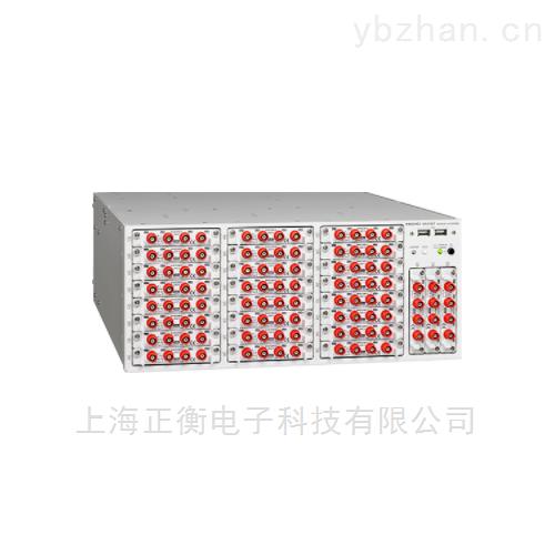 HIOKI日置存储记录仪