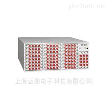 MR8740THIOKI日置存储记录仪