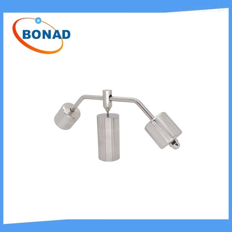 IEC60695球压测试仪