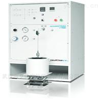 BELSORP-HP全自动容量法高压气体吸附仪
