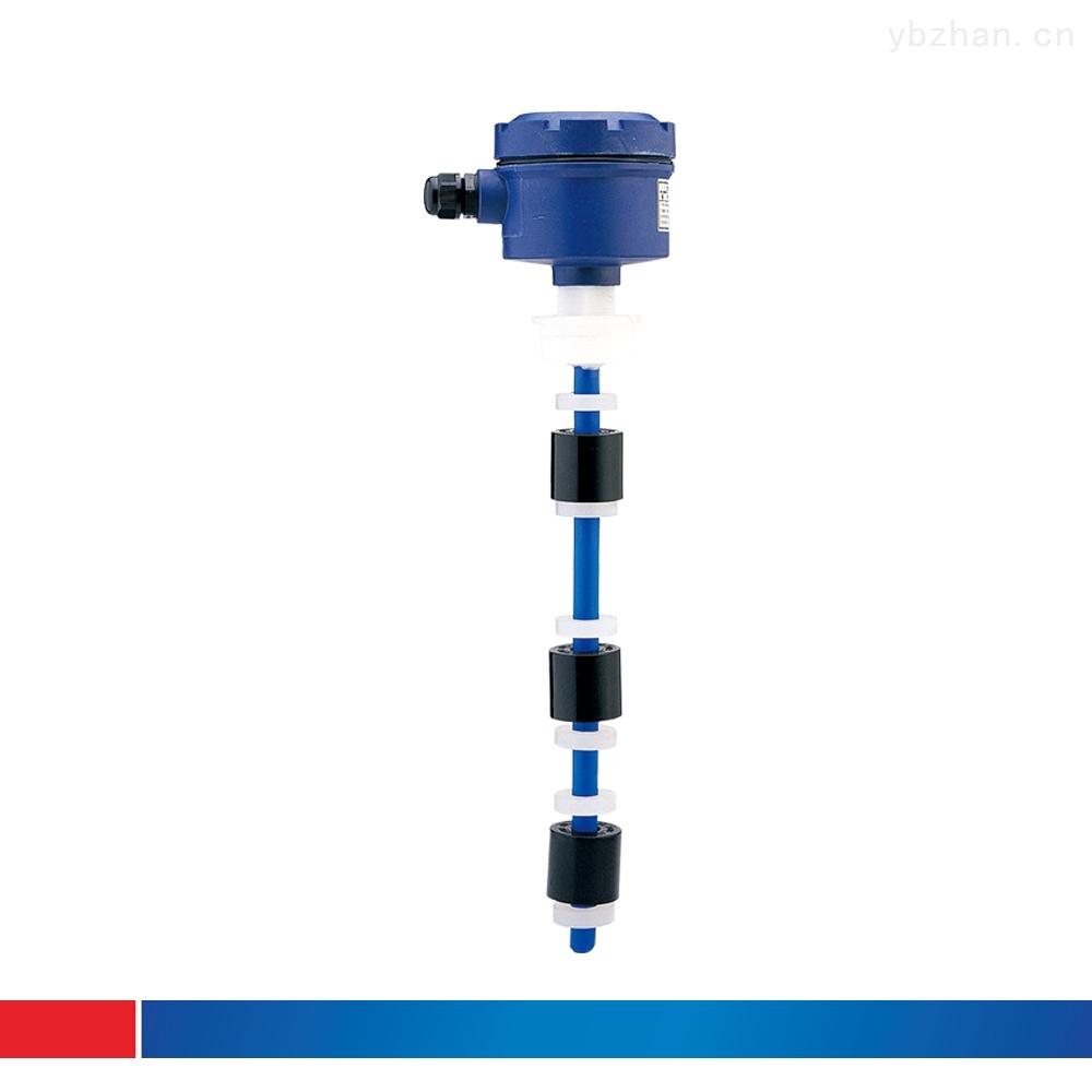 连杆浮球液位开关规格