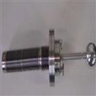 SHINKU真空光學自動直線導入機WS-80用途