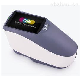 ys3010三恩时YS3010便携式分光测色仪