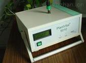 PlantVital 5010植物活力分析仪