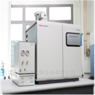 FlashSmart杜马斯蛋白质分析仪/定氮仪