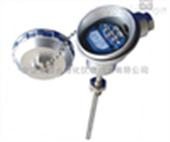 WRNB-420一体化热电偶
