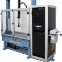 电子式气缸压力测试仪