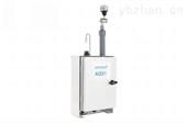 AQS1空气质量监测仪