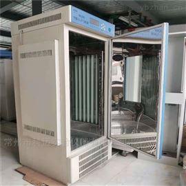 常州RQH-300智能人工氣候箱