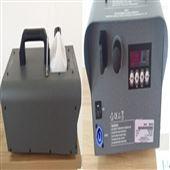 RHA-YWQ-1200D烟雾发生器