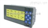 DLYB-2000热电偶温度无纸记录仪