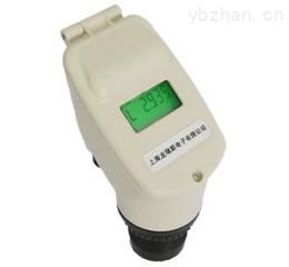8033超声波液位计 8033超声波液位变送器
