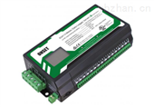 EG4115 15通道电能表数据采集器