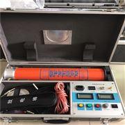 ZGF-B 60KV/2mA直流高压发生器