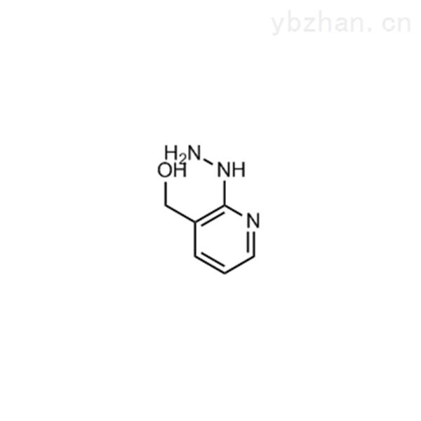 (2-Hydrazinylpyridin-3-yl)methanol