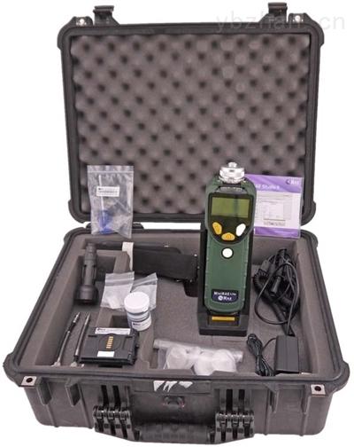 <strong><strong><strong><strong><strong>MiniRAE Lite VOC检测仪</strong></strong></strong></strong></strong> 挥发性有机化合物VOC检测仪