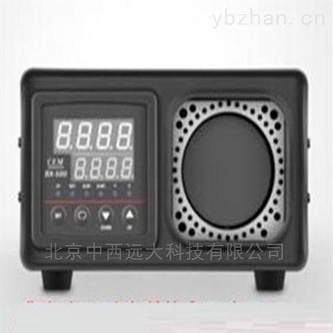 红外线校准仪 型号:HC23-BX-350
