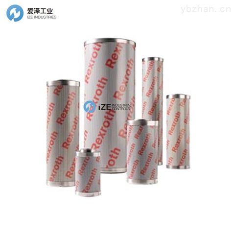 BOSCH REXROTH滤芯10.660LA H10XL-A00-6-M