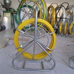承装(修、试)电缆引线器100m