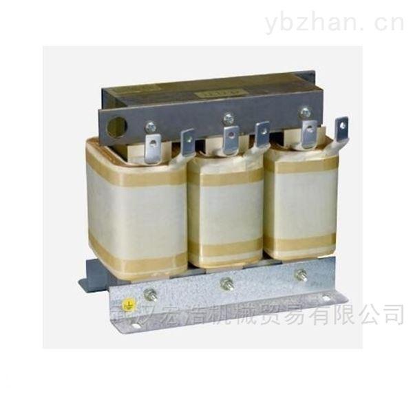 alpes电容器