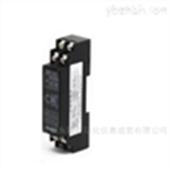 WS2060二线制隔离热电偶信号调理器