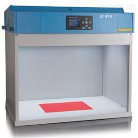 6073/6072/6075/6074byko-spectra pro标准光源灯箱专业型