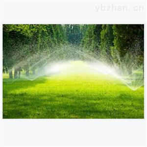 灌区信息化水质监测