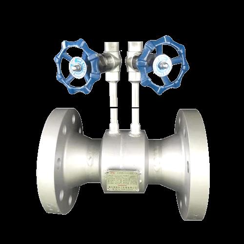 标准喷嘴流量计 高精度 节流装置 厂家供应