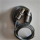 接近开关LJA18-2008DH10-60VDC抗干扰强