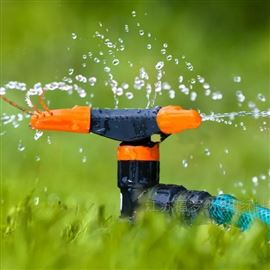 FlowNa水肥一体化灌溉系统