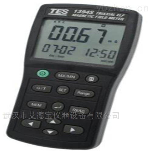 K.J.E.T.R.S.N.溫度记录表分析仪