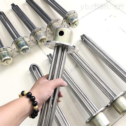 空气能水箱加热器380v6kw