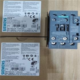 3RK1904-2AB02,SIEMENS输入/输出测试模块